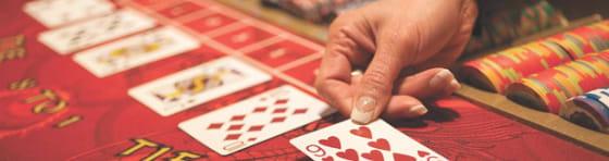 online internet casino beliebteste online spiele