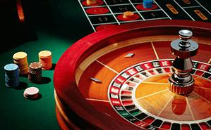 online casinos willkommensbonus 15 euro ohne einzahlung