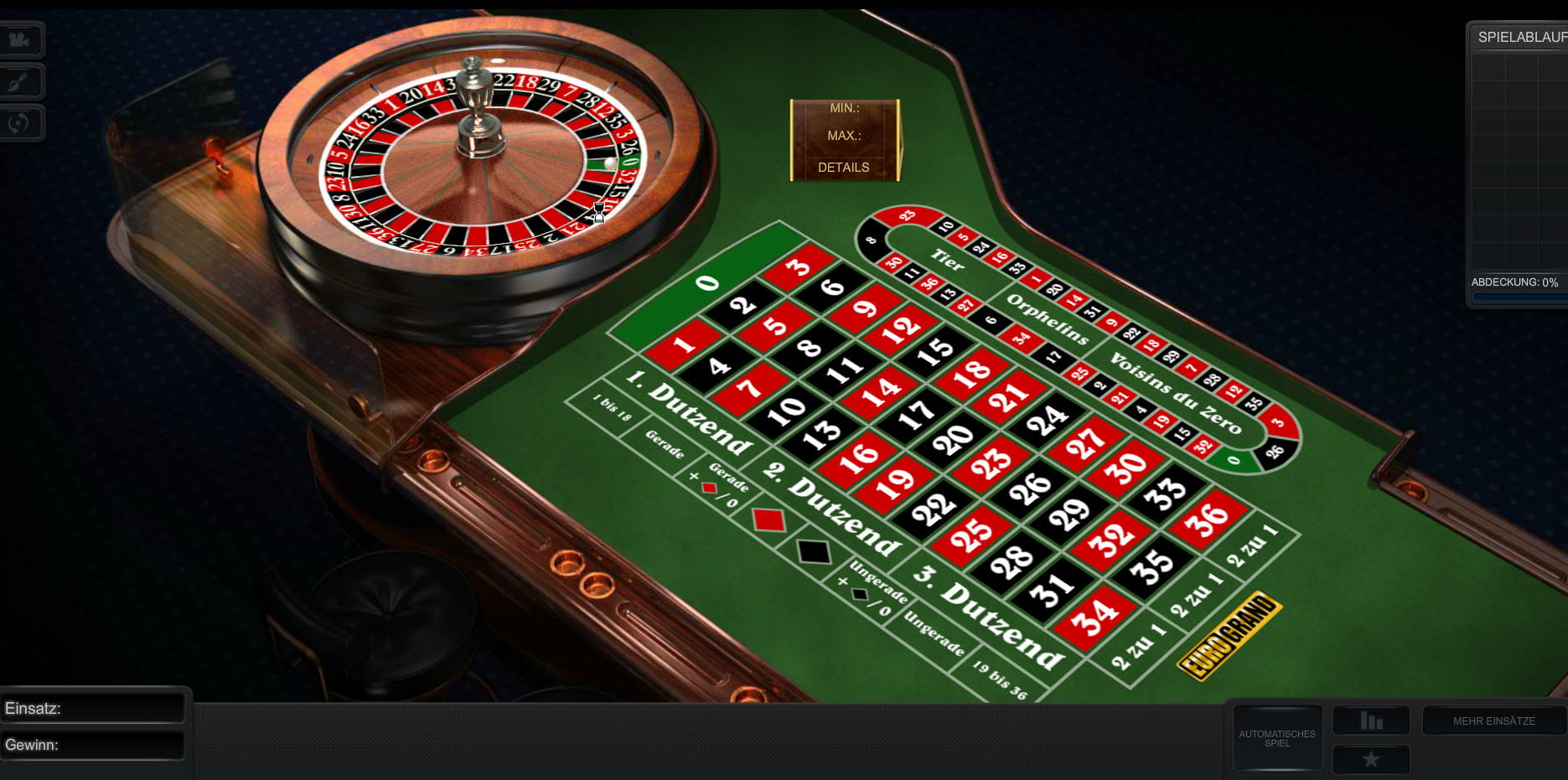 new online casino king spielen