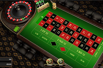 besten online casino book wheel