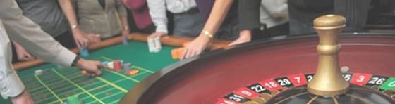 top online casino strategiespiele online ohne registrierung