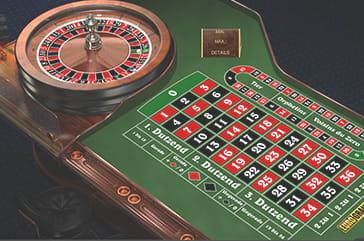 online casino news jetyt spielen