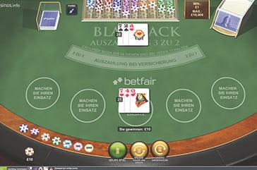 Game slot pragmatic play