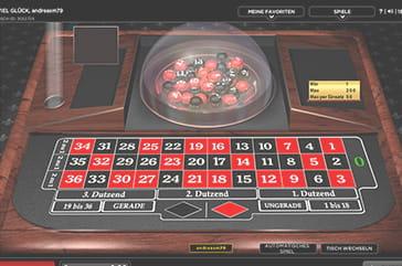 spiele bei 888 casino